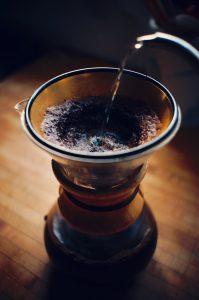 Chemex - Day by Day Dad - My Coffee Habit