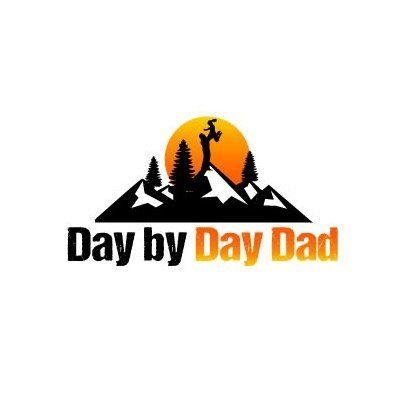 Day By Day Dad | Ryan Burnham